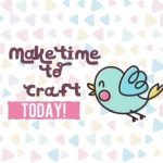 craft-today